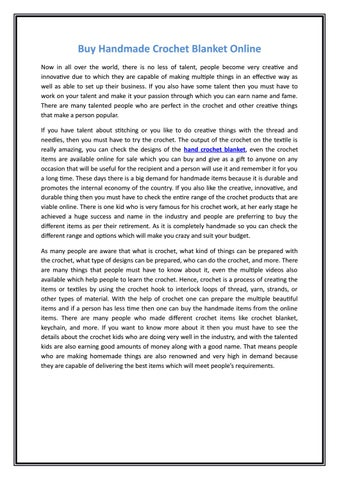 page 1 thumb large