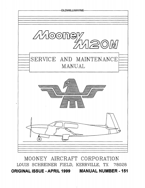 Propeller Collar B-3001-2