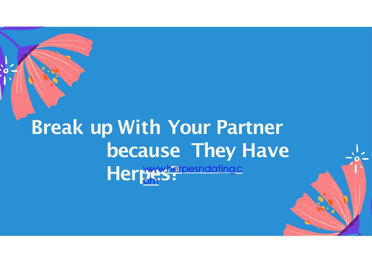 Dating Sites Break. Ce flirteaza cu o fata