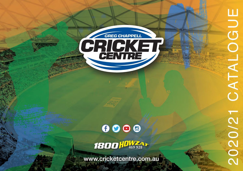 Gray-Nicolls Cricket Target Stumps Half size Full Size Training Garden Lockdown