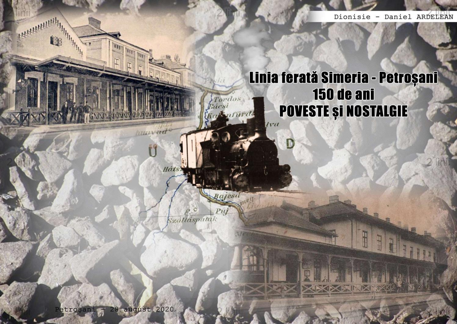 forța trenului pierde în greutate)