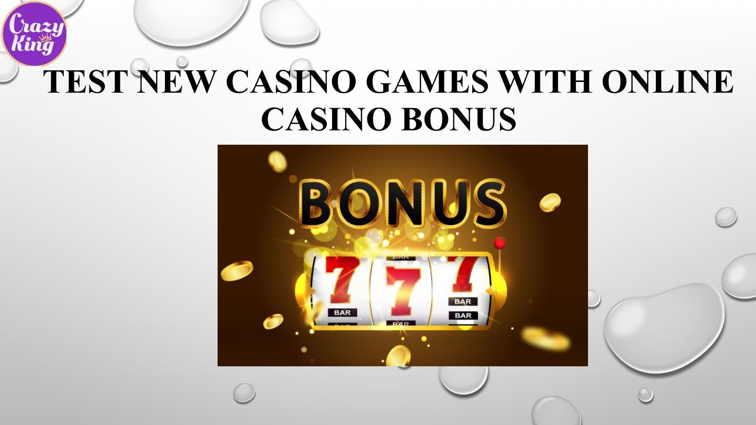 Тест онлайн казино рулетка видеочат знакомство онлайн