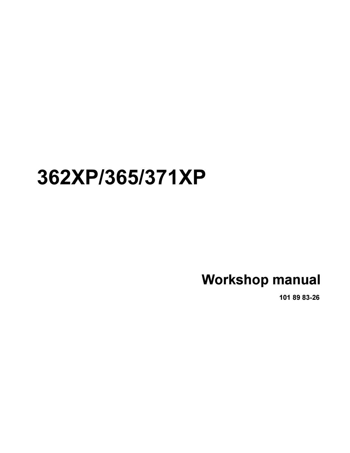 research.unir.net Business, Office & Industrial Equipment Manuals ...