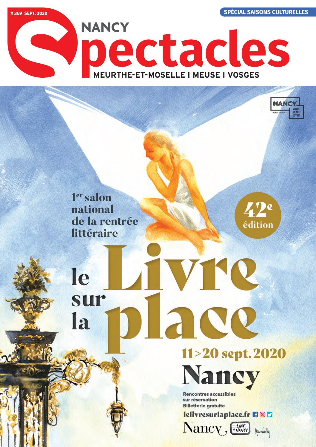 site de rencontre de gay vacations a Vand?uvre les Nancy