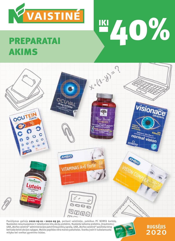 hipertenziją gydantys prietaisai)