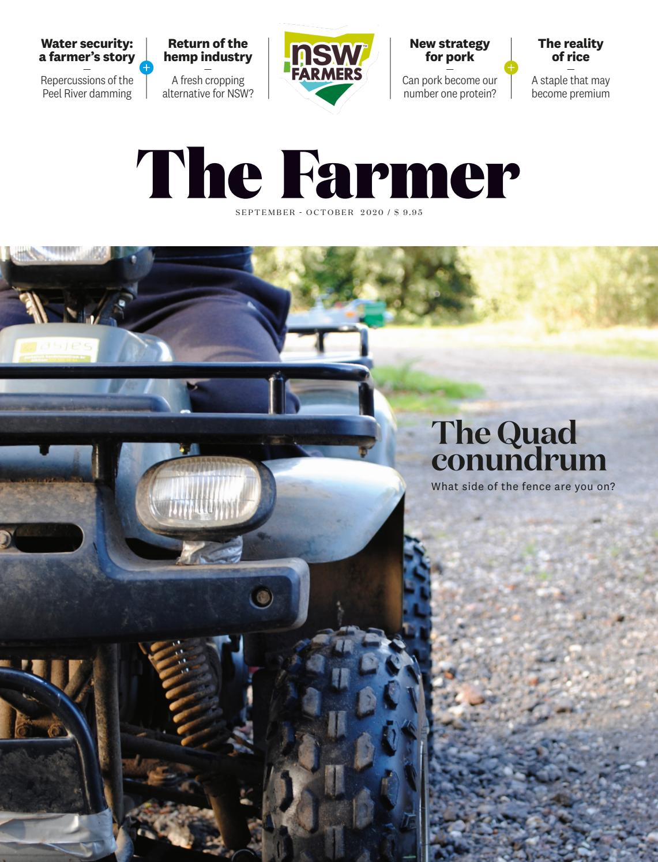 Remote Control Utility Tradi 4x4 Vehicle Farmer Truck Like Dady Car Ready F Work