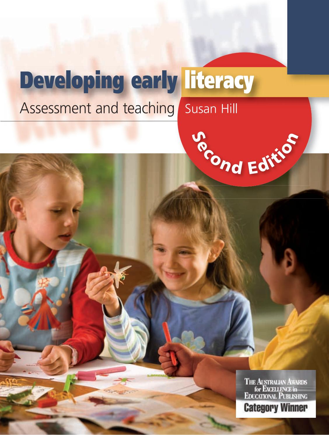 Work On Writingguided Reading 101