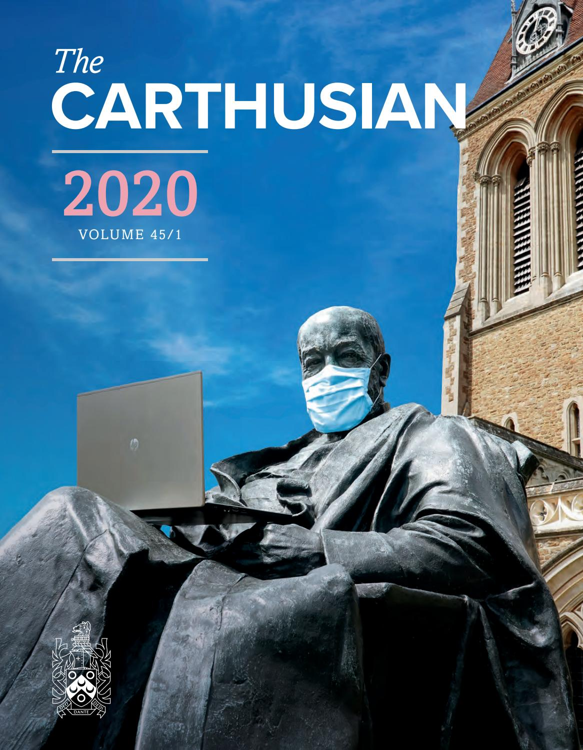 surse moderne de venit pe Internet 2020)