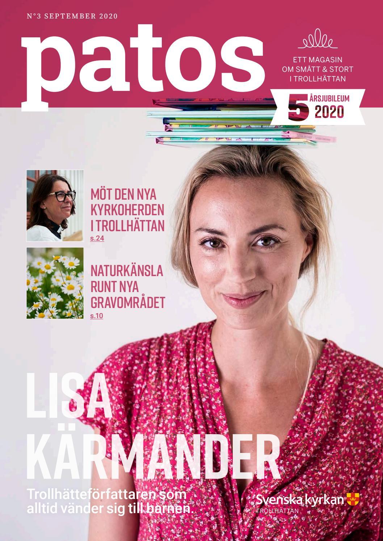 norska tjejer söker män i trollhättan
