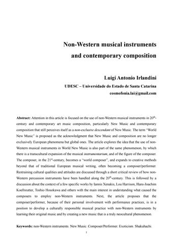 Musicians essays on music popular analysis essay writing website usa