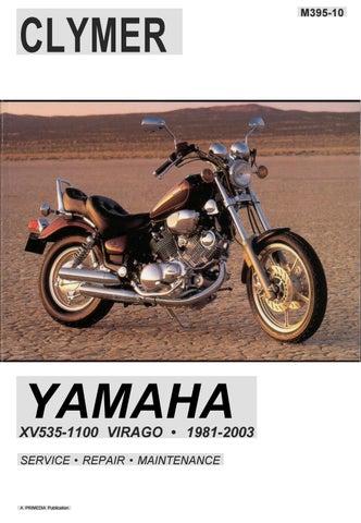 1996 Honda CBR900RR REAR DRIVE HUB RUBBER CUSHION DAMPER PADS