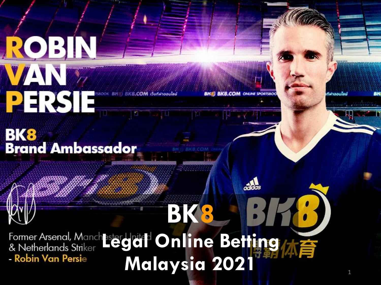 BK8 Legal Online Betting Malaysia 2021/22 by  bk8legalonlinebettingmalaysia2021 - issuu