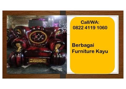 0822 4119 1060 Ditributor Furniture Terbaik Issuu