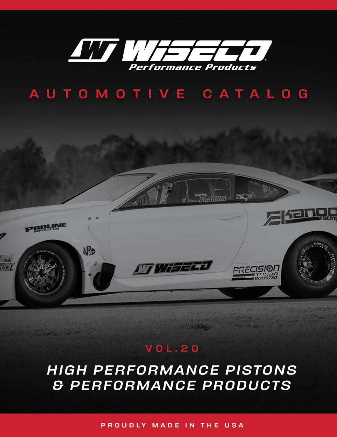 Piston Ring Set STD Size FITS 10-14 Chevrolet GMC 3.0L V6 DOHC