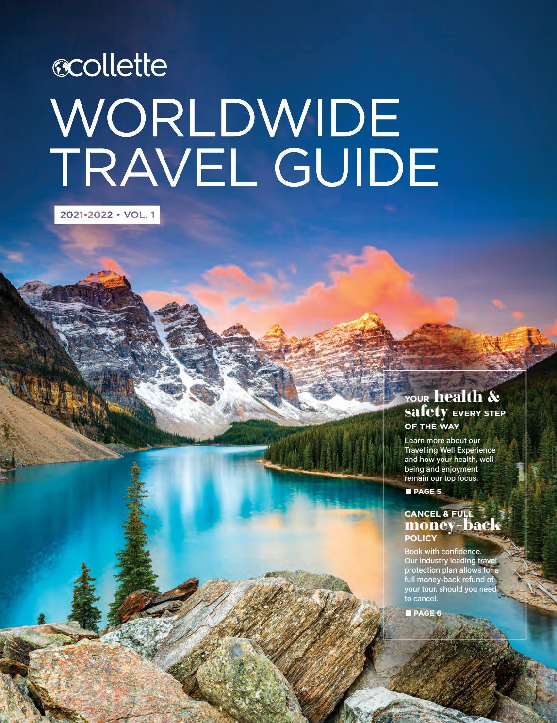 Republic Services Las Vegas Bulk Pickup Calendar 2022.2021 2022 Worldwide Brochure Cad By Collette Issuu