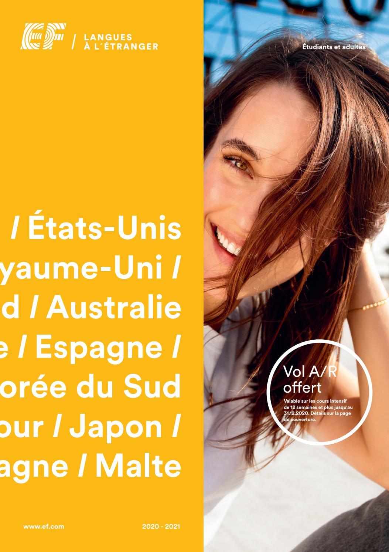 FR ILSU 2021 by EF Education First   issuu