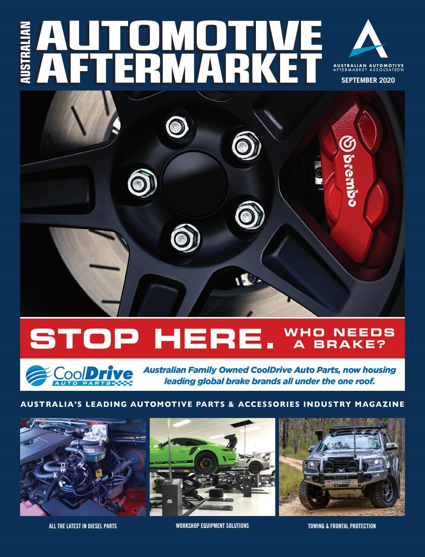 General Motors Power Manufactures Ratchet Brake Calipers Piston Push Press Tools