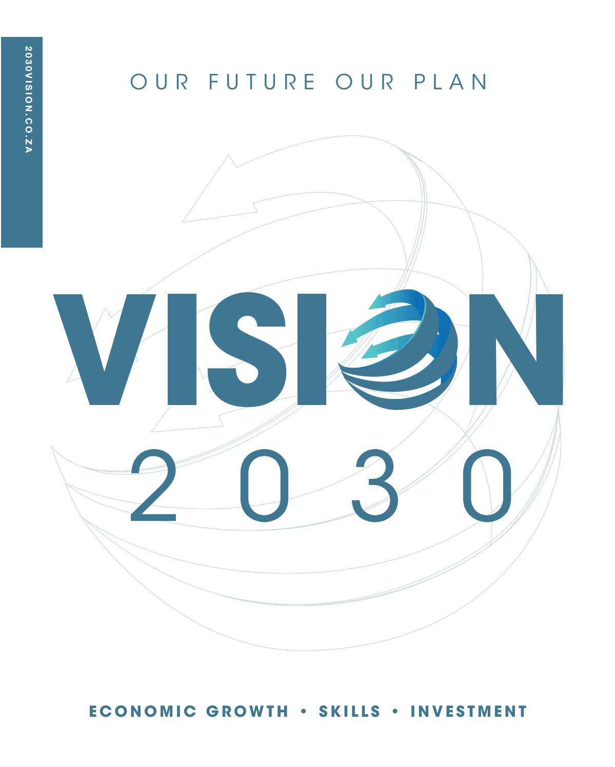 Mpofana investments for 2021 ahmad saufi forex broker