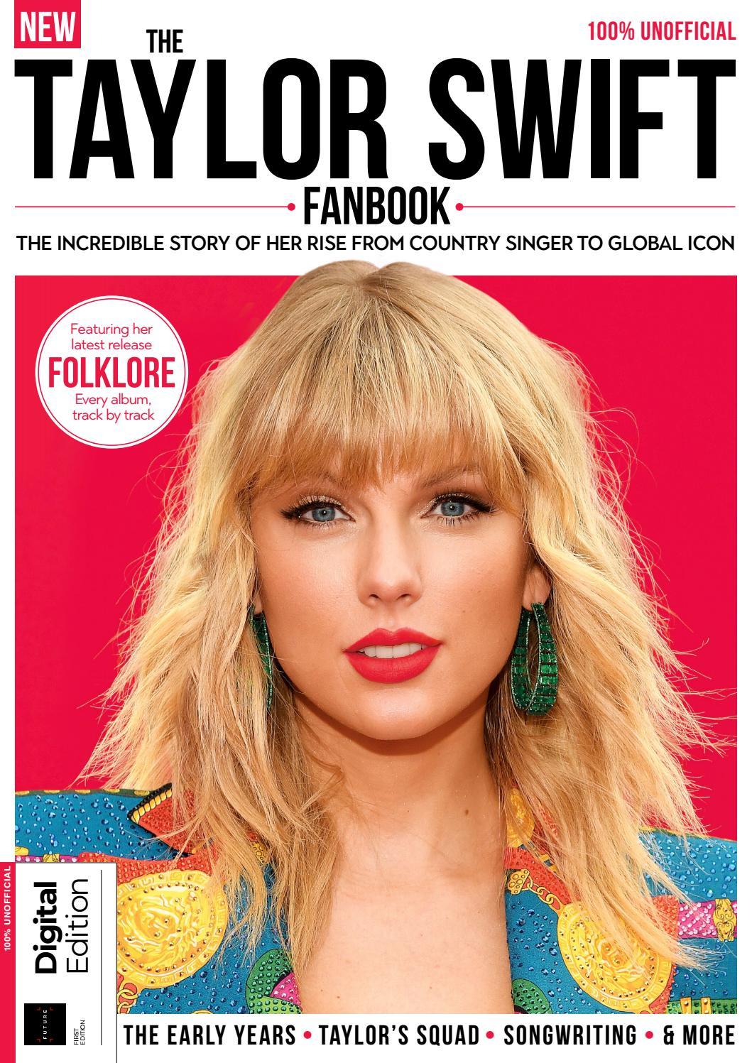 Year taylor swift freshman Taylor Swift: