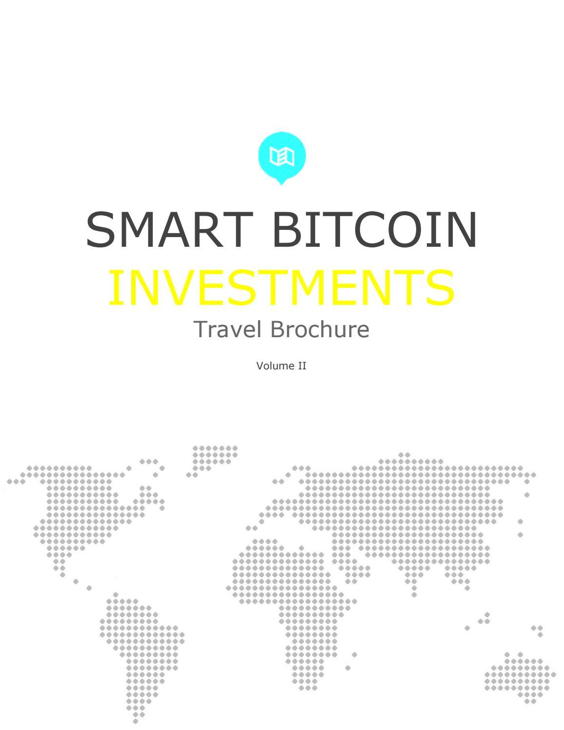 shoulf investo in monete alt o bitcoin scambia bitcoin al tether