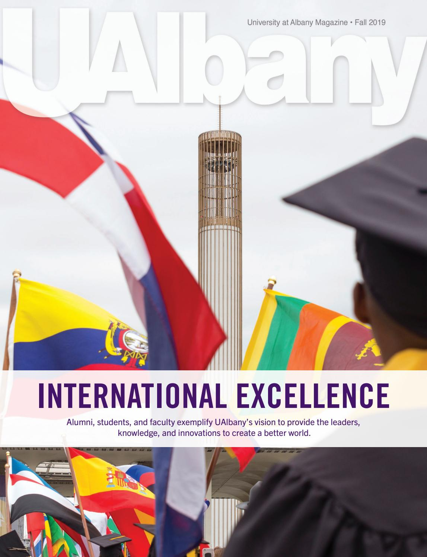 Ualbany Calendar Spring 2022.Ualbany Magazine Fall 2019 By Ualbany Issuu
