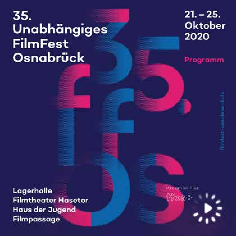 Film liebe sehne deutsch ganzer nach mich stream ich deiner Ich sehne