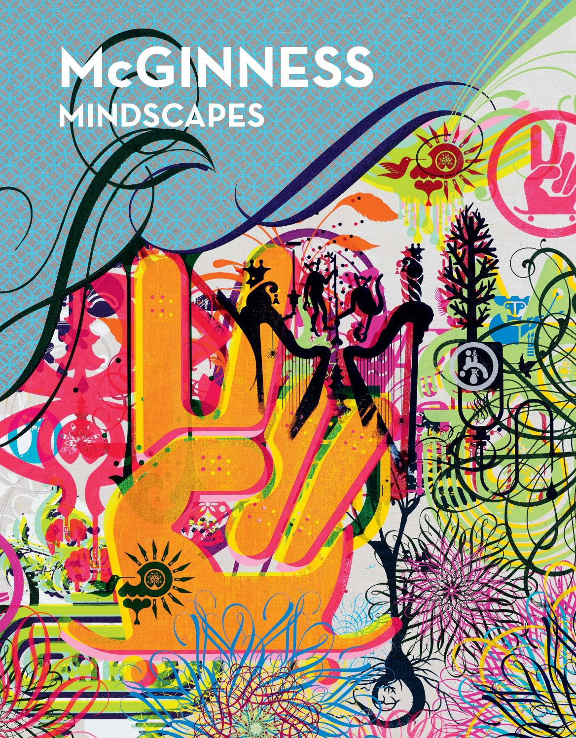 Ryan Mcginness Mindscapes By Miles Mcenery Gallery Issuu We play this crossword everyday and when we finish it we publish the answers on this website so that you can find an answer if you get stuck. ryan mcginness mindscapes by miles