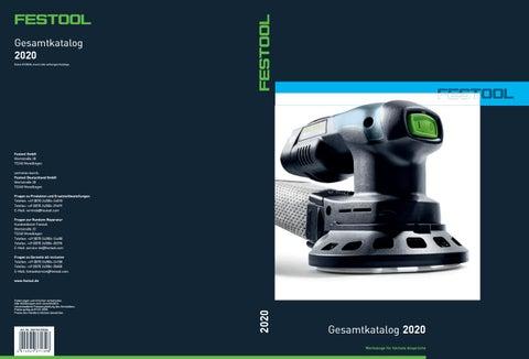 1 Akku Gratis Festool Akku Dämmstoffsäge ISC 240 Li EB-Plus Set FS 575592