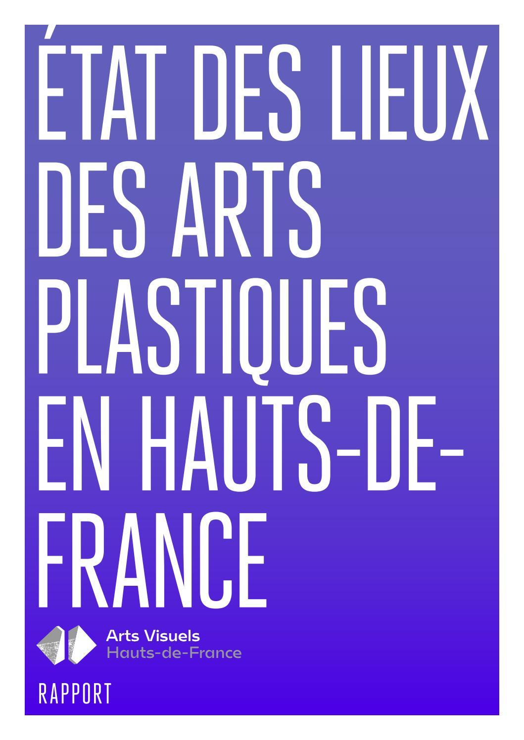 meilleurs sites de rencontre gay artists à Marcq-en-Barœul