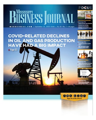 September 25, 2020 MBJ E EDITION by Journal Inc   issuu