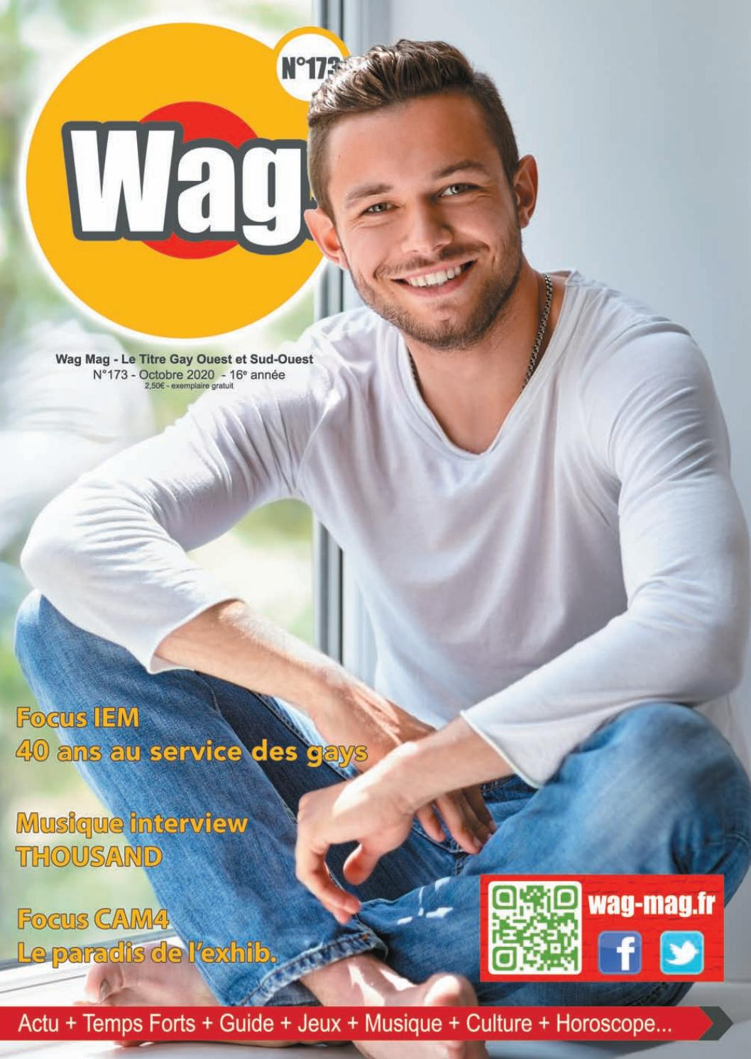 rennes rencontre gay horoscope a Neuilly-sur-Marne