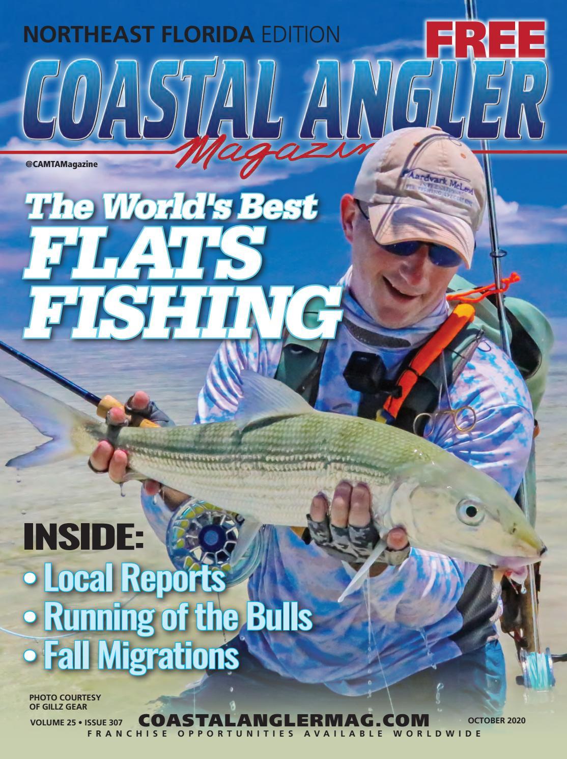 Active Moisture Wicking Waterproof Here Fishy Fishy Gillz Womens Fishing Leggings UV Protection