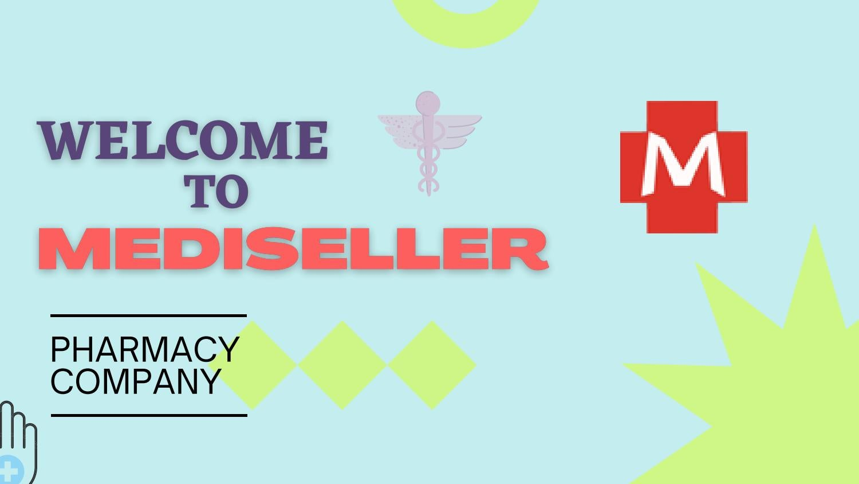 Best Anabolic steroids & HGH Online - Mediseller.com