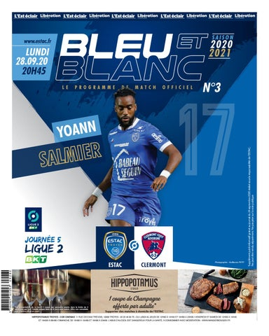 Chelsea FC Sprint Boule Bleu Blanc Football Club Crest Taille 5 Cadeau