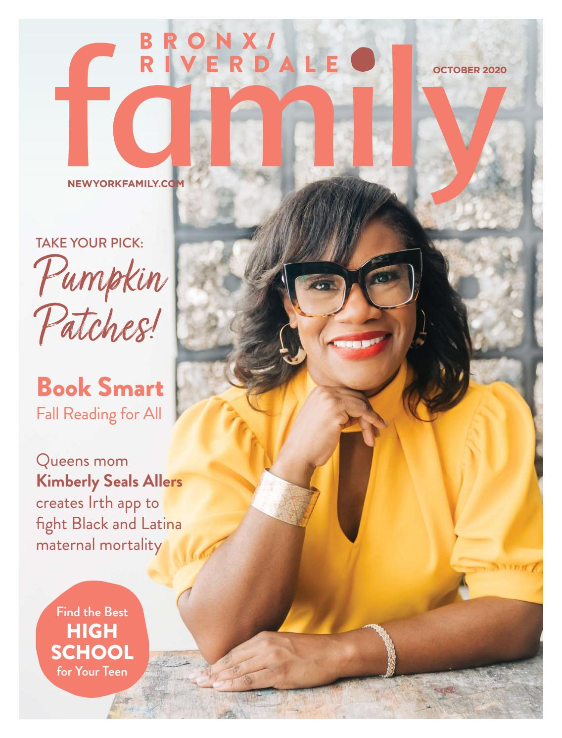 Where To Have Brunch, Halloween, October 2020, Bronx, Westchester County Bronx Family   October 2020 by Schneps Media Digital Editions   issuu