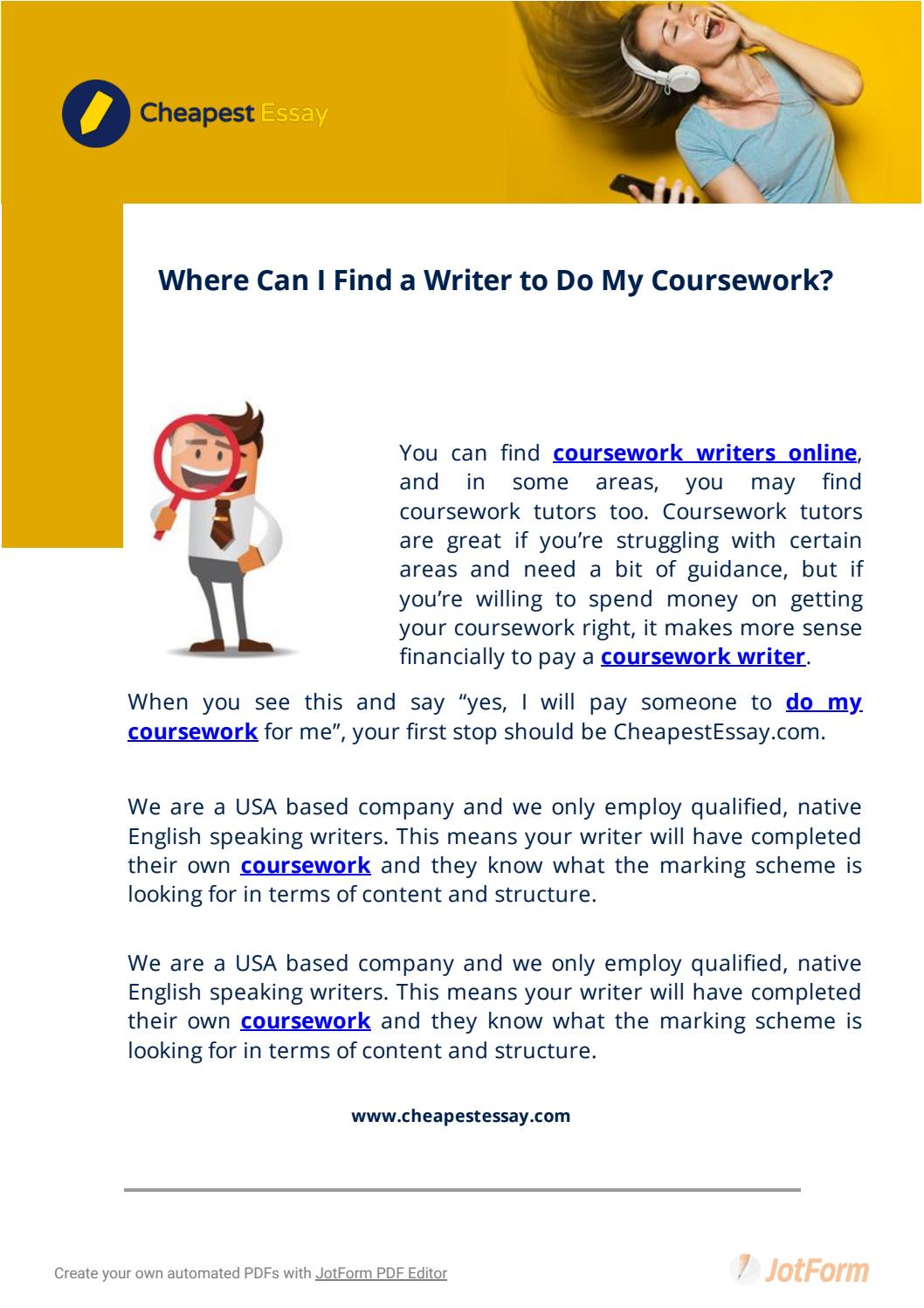 Successful Stories You Didn't Know About qualitative dissertation chapters