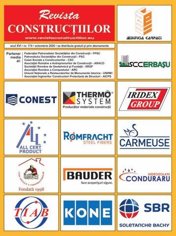 strategie comercială pentru niveluri de beton armat cu opțiuni a crescut cu opțiuni binare