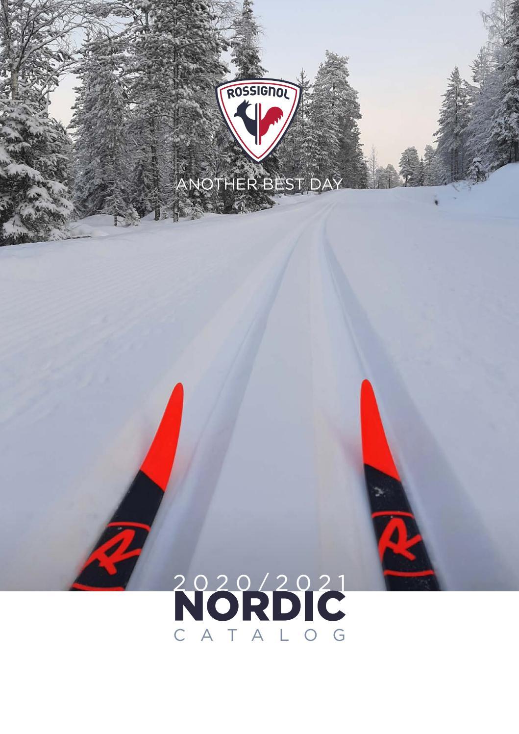 varicoză și ski)