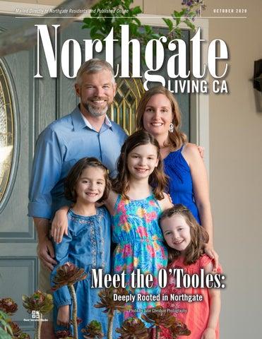 Northgate Halloween 2020 Pub Crawl College Station Northgate Living CA October 2020 by Northgate Living CA   issuu