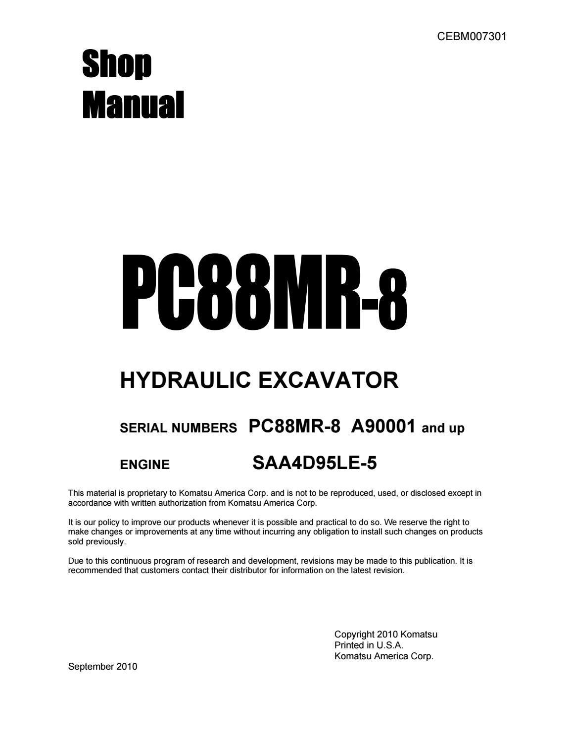 Coat Hook Aluminium//Plastic 2 pieces 70mm-no 2077