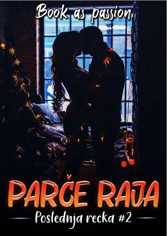 Romani ljubavni Knjige online