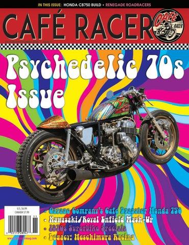 Brake Caliper Piston removal remove for motorcycle chopper cruiser naked bike