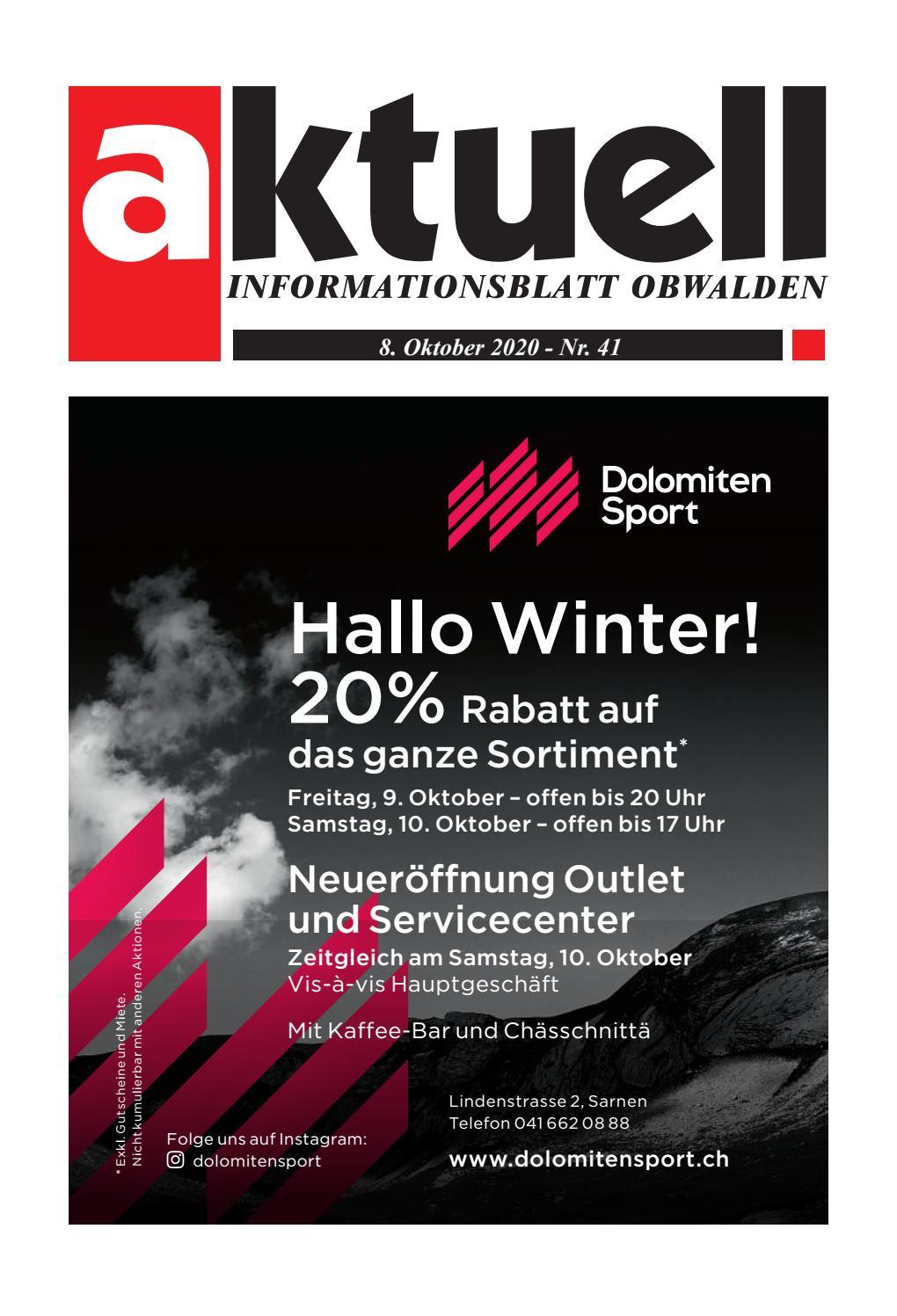 singles.ch - Die Partnersuche der Schweiz