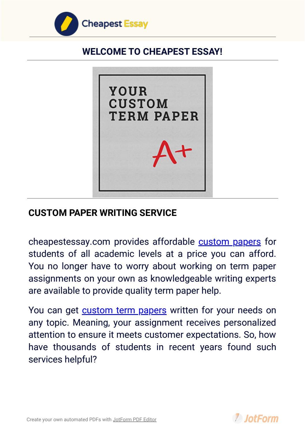 Popular term paper editor service denise brett head coach resume