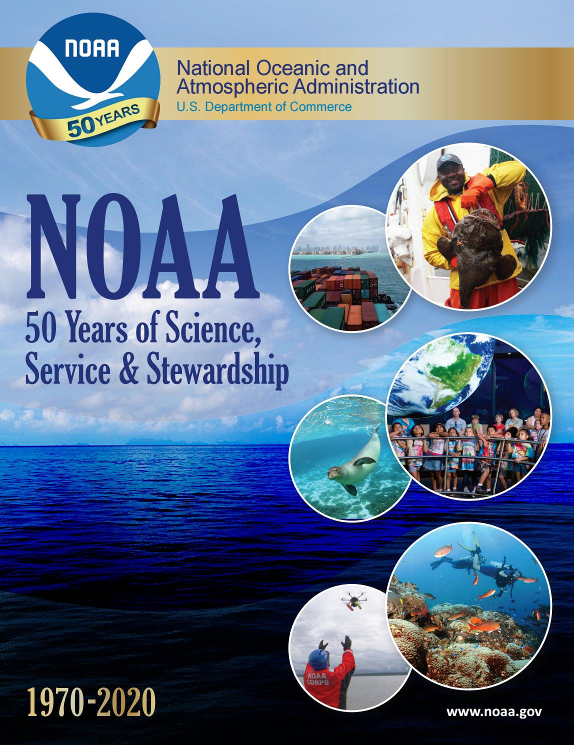 Noaa national ocean service education corals betting rochdale manager betting