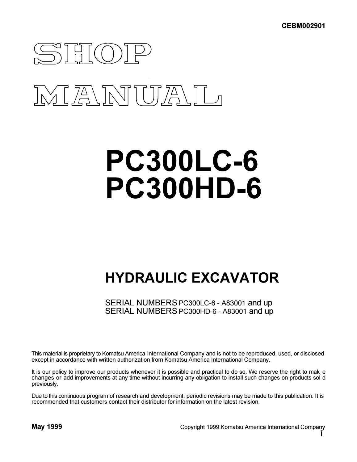 Hydraulic 50//30 Div Mod Variations With u.Without Fix