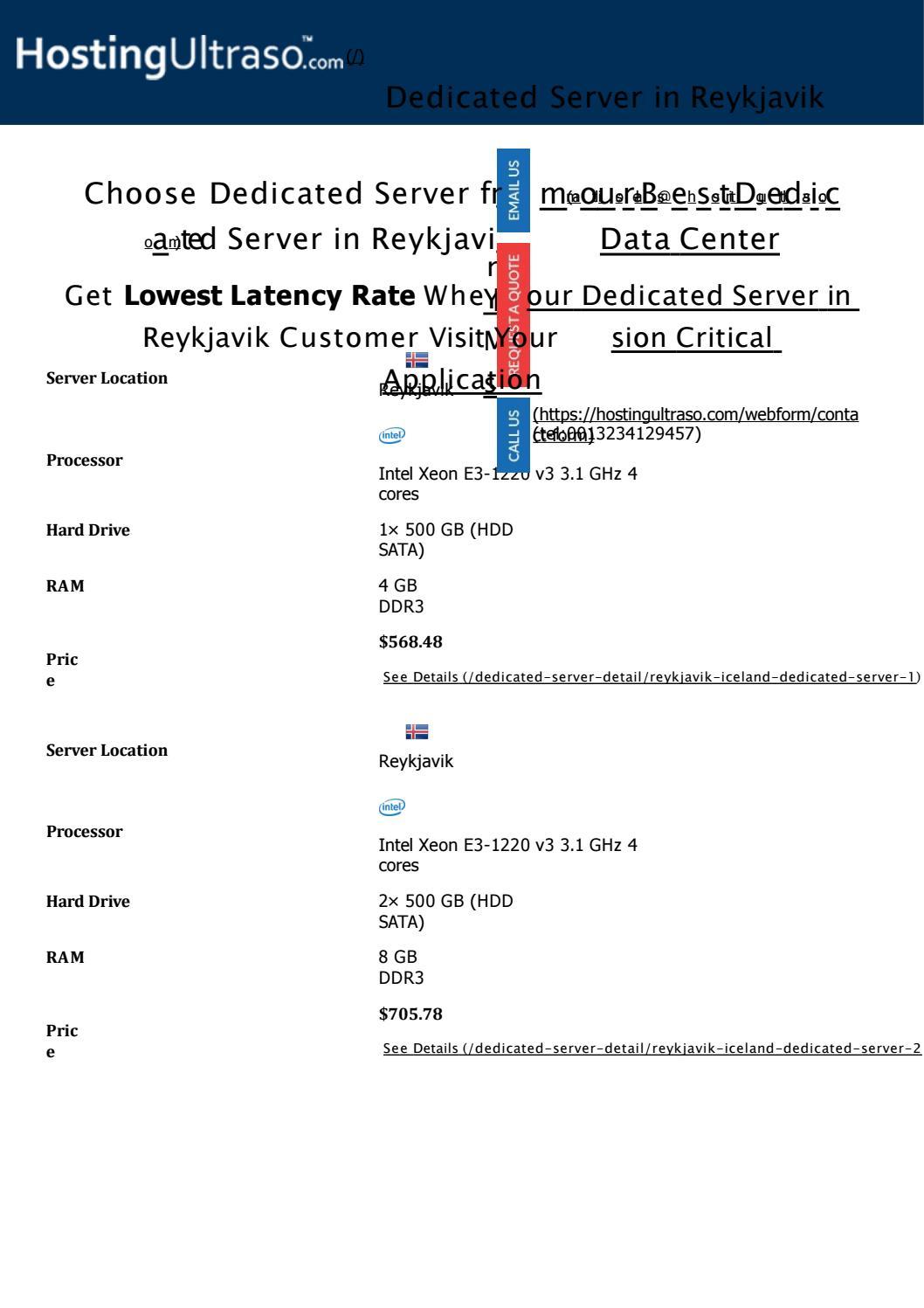 хостинги серверов для cs source
