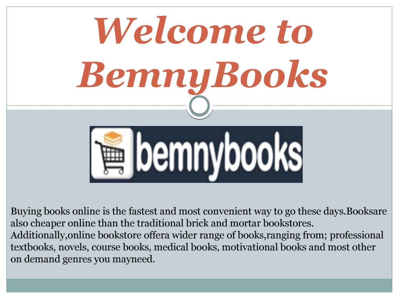Buy Medical Books Online in Nigeria
