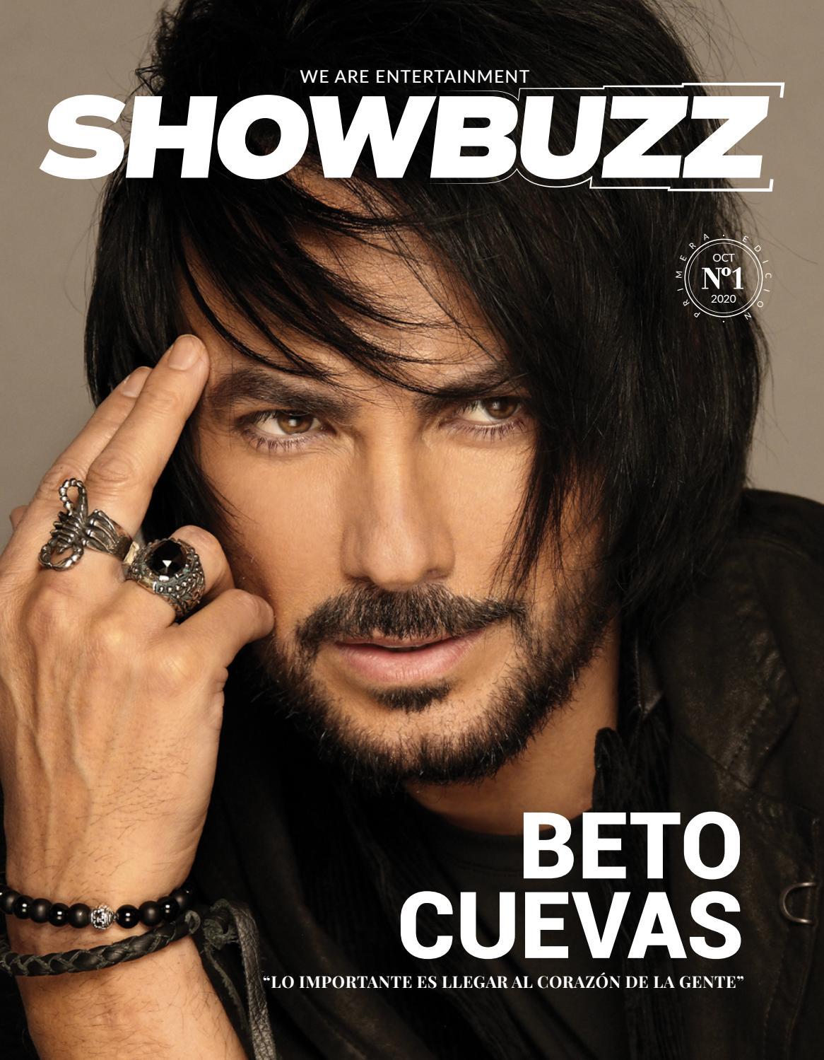 Showbuzz Oct 2020 By Showbuzzrd Com Issuu