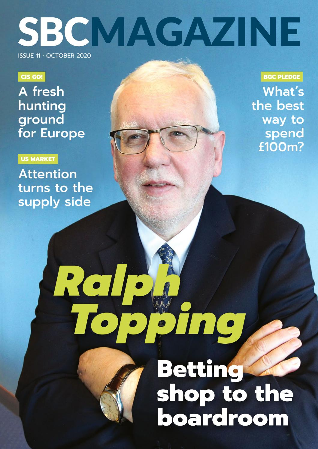 Election betting odds accuracy international magazines g1mp betting advice college